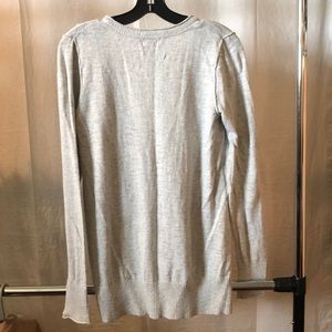 Mossimo Supply Co. Sweaters - mossimo supply co cardigan